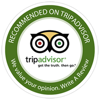 Trip Advisor Chocolate Galley Cafe