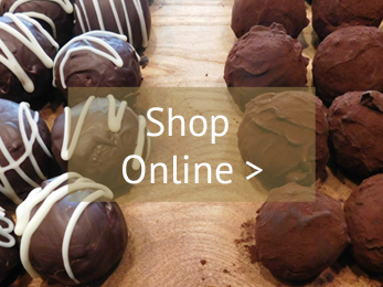 Buy handmade artisan chocolates online