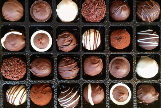 chocolates_edit